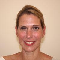 Simone Felsinger