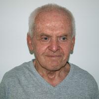Friedrich Herrmann