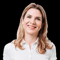 Dr. Elisabeth Rast